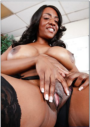 Ebony Casting - Tasty Blacks. Free Ebony Black Sex Tube Videos.