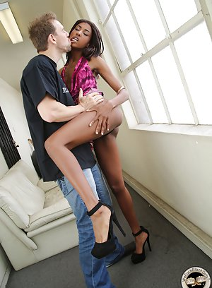 Reality Ebony Porn Porn