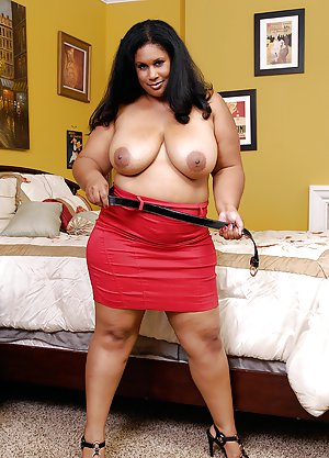 Ebony Housewives Porn